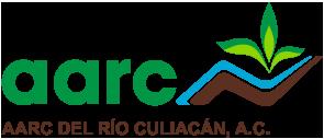 logo-aarc