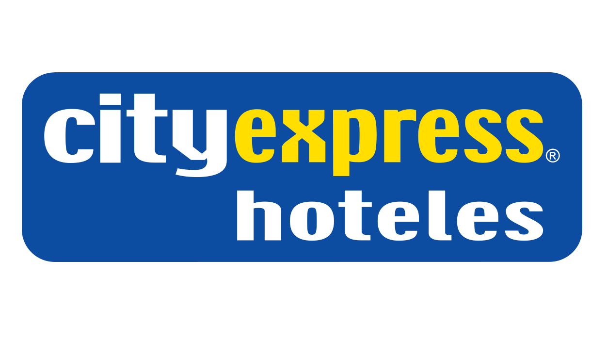 logo-citiexpress
