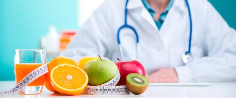 imagen nutrición
